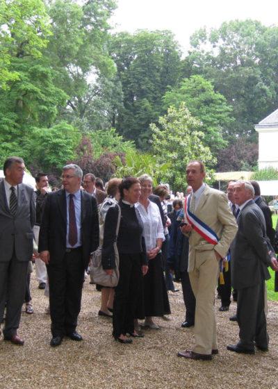 inauguration_mairie_1.jpg