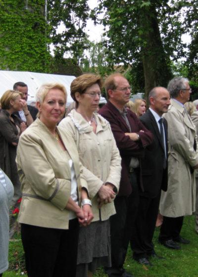 inauguration_mairie_11.jpg