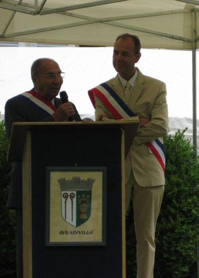 inauguration_mairie_13.jpg