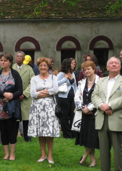 inauguration_mairie_15.jpg