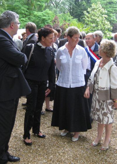 inauguration_mairie_2.jpg