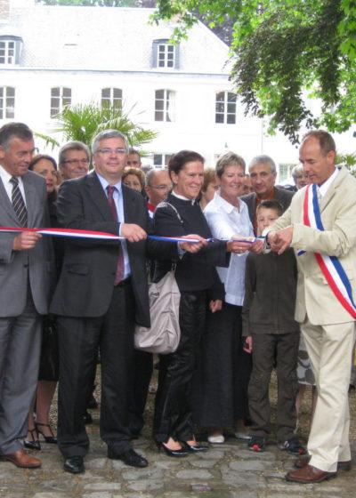 inauguration_mairie_3.jpg