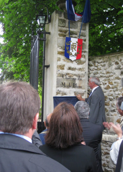inauguration_mairie_6.jpg
