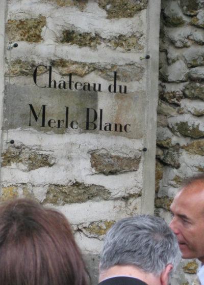 inauguration_mairie_6a.jpg