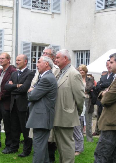 inauguration_mairie_8.jpg
