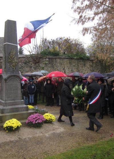 Ceremonie_du_11_novembre_3.jpg