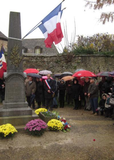 Ceremonie_du_11_novembre_4.jpg