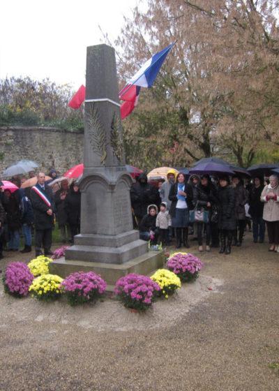 Ceremonie_du_11_novembre_5.jpg