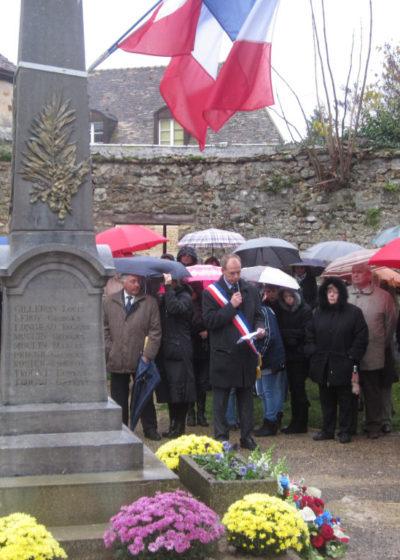 Ceremonie_du_11_novembre_6.jpg