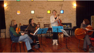 Musiciens_opera_de_Massy_4.jpg