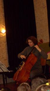 Musiciens_opera_de_Massy_5.jpg