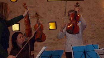 Musiciens_opera_de_Massy_6.jpg