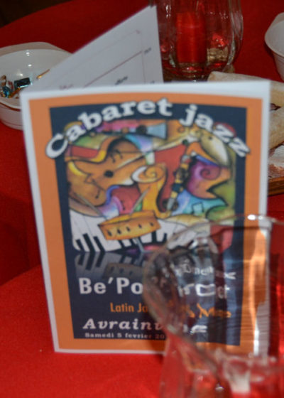 soiree_cabaret_1.jpg