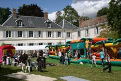 18_juin_2011_fete_du_village_Avrainville_artcle1.jpg