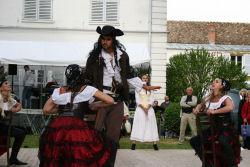 18_juin_2011_fete_du_village_Avrainville_artcle3.jpg