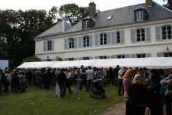 18_juin_2011_fete_du_village_Avrainville_artcle4.jpg