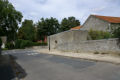 vue_lavoir_rue_de_la_foret_a_la_une.jpg
