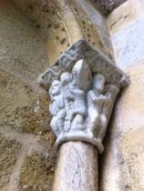 2011_05_21_Abbaye_St_Paul_Les_Dax-2.jpg