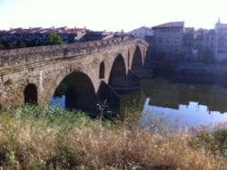 pont_de_puente_de_la_reina.jpg