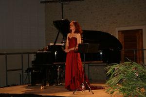 Concert_de_poche_8_juin_2012_4.jpg