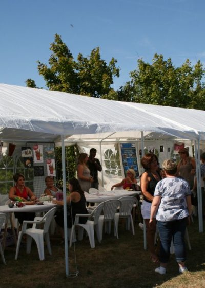 2012_09_08_Forum_des_Associations2.jpg