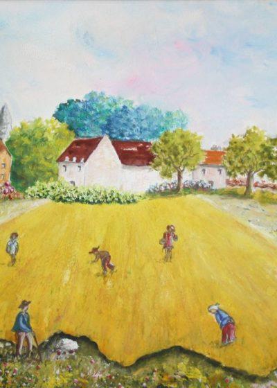 2012_09_09_Fete_de_la_peinture_Avrainville_Oeuvres_des_Adultes3.jpg