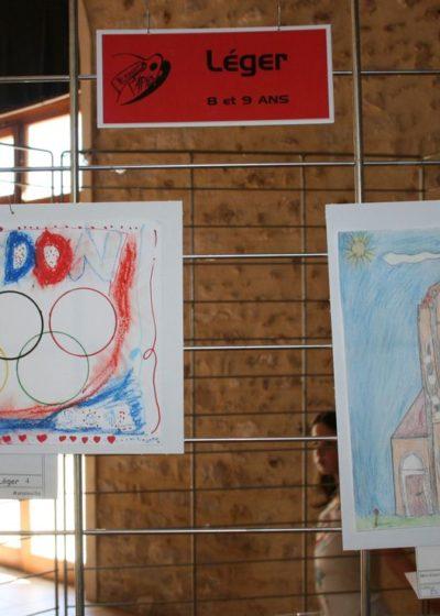 2012_09_09_Fete_de_la_peinture_Avrainville_Oeuvres_des_Enfants1.jpg