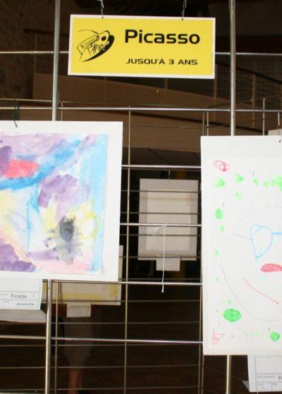 2012_09_09_Fete_de_la_peinture_Avrainville_Oeuvres_des_Enfants2.jpg