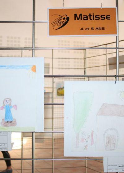 2012_09_09_Fete_de_la_peinture_Avrainville_Oeuvres_des_Enfants4.jpg