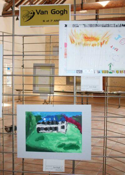 2012_09_09_Fete_de_la_peinture_Avrainville_Oeuvres_des_Enfants5.jpg