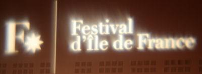 Festival_IDF_400x150.jpg