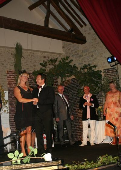 2012_10_06_Reception_au_chateau18.jpg