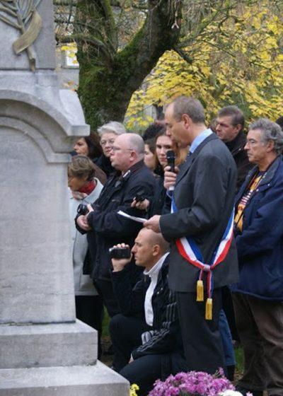 2012_11_11_Ceremonie_11_novembre_20125.jpg
