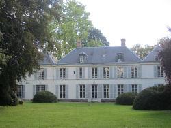 Parc_du_Merle_Blanc_1.jpg