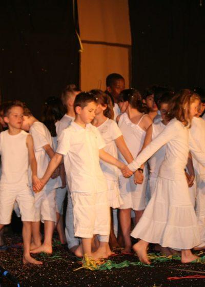 28_29_Juin_2013_Opera_enfants_Avrainville_12.jpg