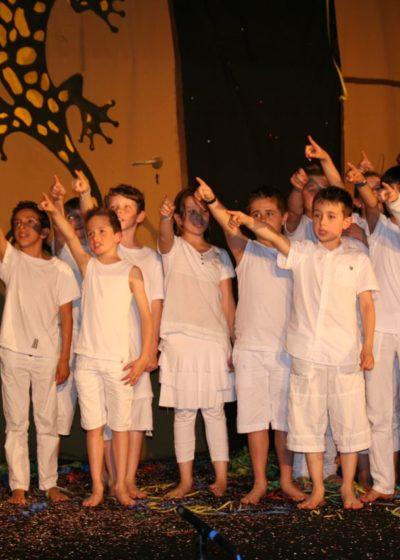 28_29_Juin_2013_Opera_enfants_Avrainville_13.jpg