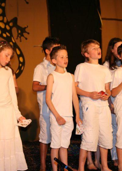 28_29_Juin_2013_Opera_enfants_Avrainville_17.jpg
