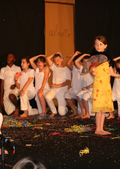 28_29_Juin_2013_Opera_enfants_Avrainville_18.jpg