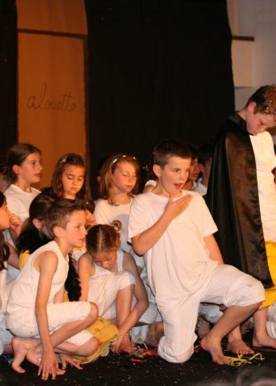 28_29_Juin_2013_Opera_enfants_Avrainville_23.jpg