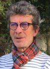 Didier PERRIN