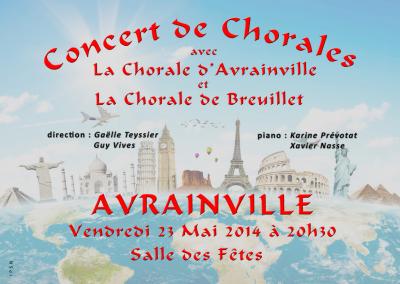 concert_Avrainville_23_Mai_2014.jpg
