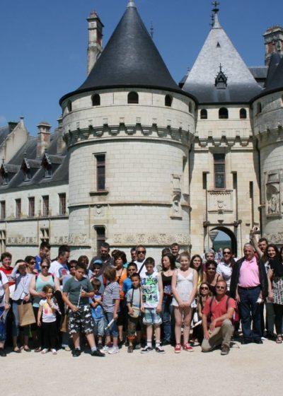 2014_Sortie_Famille_Chaumont_sur_Loire11.jpg