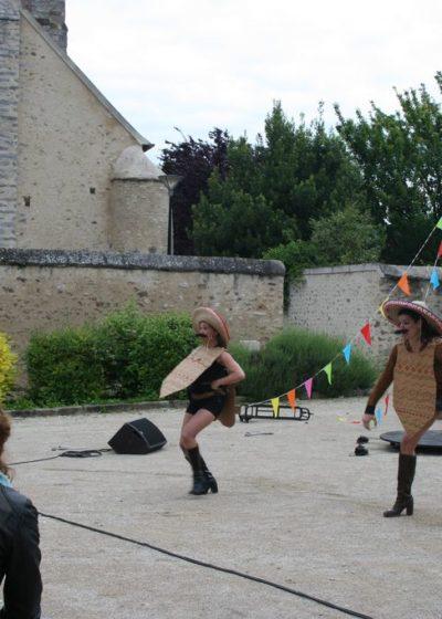 Avrainville_Festival_deJour_deNuit1.jpg