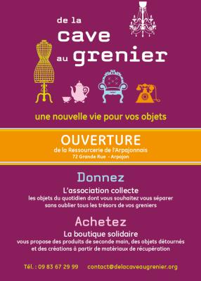 Ressourcerie_De_la_cave_au_Grenier.jpg