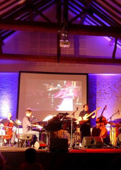 2014_10_11_Avrainville_Concert_Ixen_2.jpg