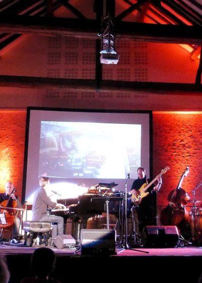 2014_10_11_Avrainville_Concert_Ixen_5.jpg