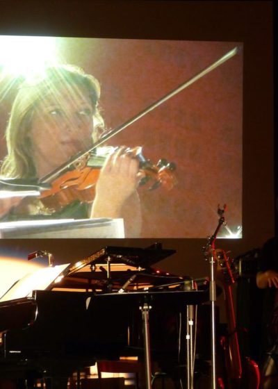 a2014_10_11_Avrainville_Concert_Ixen_10.jpg