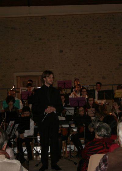 Avrainvillle_250115_Concert_Jeunes_Essonniens_1.jpg