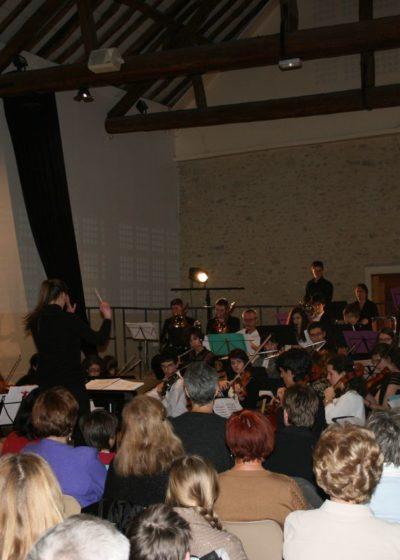 Avrainvillle_250115_Concert_Jeunes_Essonniens_3.jpg