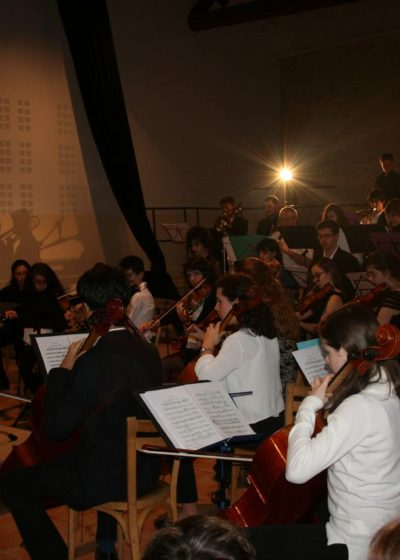 Avrainvillle_250115_Concert_Jeunes_Essonniens_4.jpg